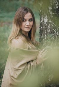 Анна Фоменкова