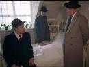 Десять негритят (1987) Супер Фильм 8,110