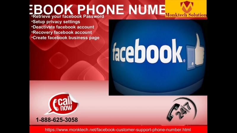 ADJUST YOUR AD PREFERENCE ON FB,DECISIONFACEBOOK PHONE NUMBER1-888-625-3058