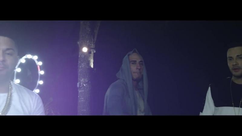 Chacal y Yakarta ft Yomo - Por Que Sera - by Dj Conds - Genesys Music 2016 cubat