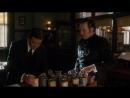Расследования Мердока / Murdoch Mysteries / 11 сезон 13 серия