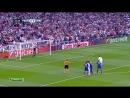 Финал Лиги Чемпионов 2017 Ювентус 1 4 Реал Мадрид Обзор и прогноз на футбол 03.06.17