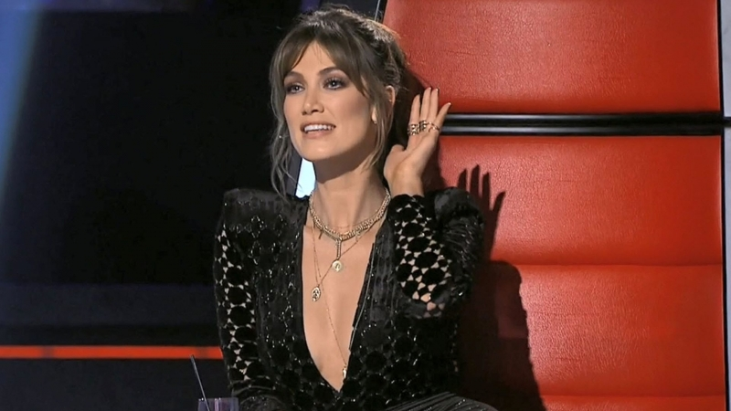The Voice Australia 2018 - 7x04 - Blind Auditions 4 (HD)