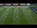 FIFA17 2018-07-25 20-03-31-812