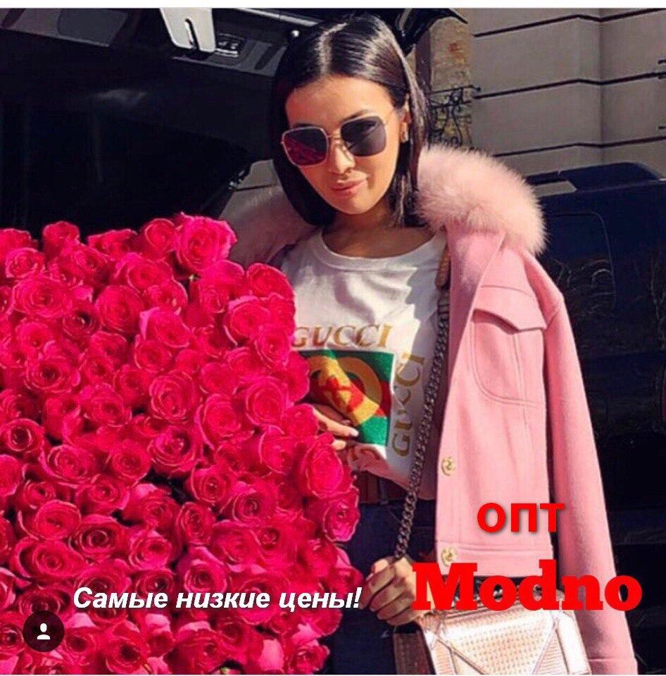 Ліана Модна, Харьков - фото №1