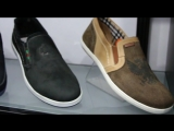 #reflex_pvl, обувь и аксессуары