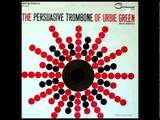 The Persuasive Trombone Of Urbie Green - 05 - Moonlight Serenade.mpg