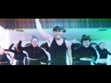 Steve Aoki, Daddy Yankee, Play N Skillz &amp Elvis Crespo - Azukita (Official Video) Ultra Music