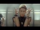 Joy - Touch By Touch 2014 Dj Arkadiy Gabana Dj Alex Dolce Extended Club Remix
