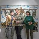 Ирина Быкова-Голдовская фото #38