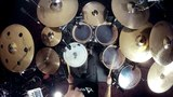 Roman Pylypenko - Just Groove Me (Dave WecklOz Noy cover)