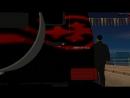 образ от Геленваген G63