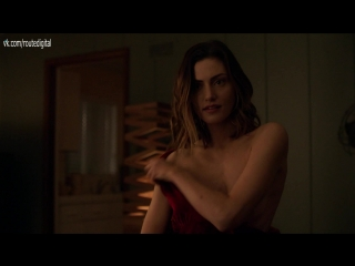 Phoebe tonkin, emily browning nude - the affair (2018) s4e5 hd 1080p watch online