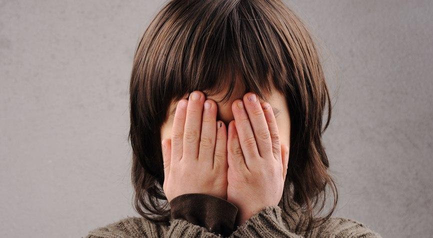Северчанин проведёт 17 лет в колонии за сексуальное насилие над ребёнком