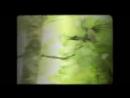Эбу-гого, съёмка за 1977 год (часть 1)