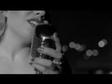 KOBRA AND THE LOTUS - Black Velvet