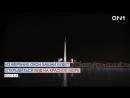 """Кыска-Нуска в Саудовской Аравии строится самый большой небоскреб в мире - """"Королевская Башня"""""""