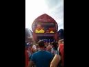 1 8Россия Испания Fira Russia 2018