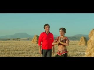 Песня из индийского фильма Prem Granth