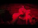 APOCALYPSE BOOGIE - Пойло, что варит Боб (live)