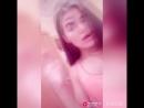 VID_35510221_234232_820.mp4