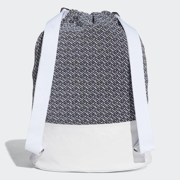 Рюкзак Knit