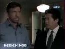 Китайский Городовой  Martial Law | 2 сезон | 16 серия 2-я часть