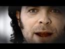 Mexican Standoff videoclip 2008 Bill Plympton