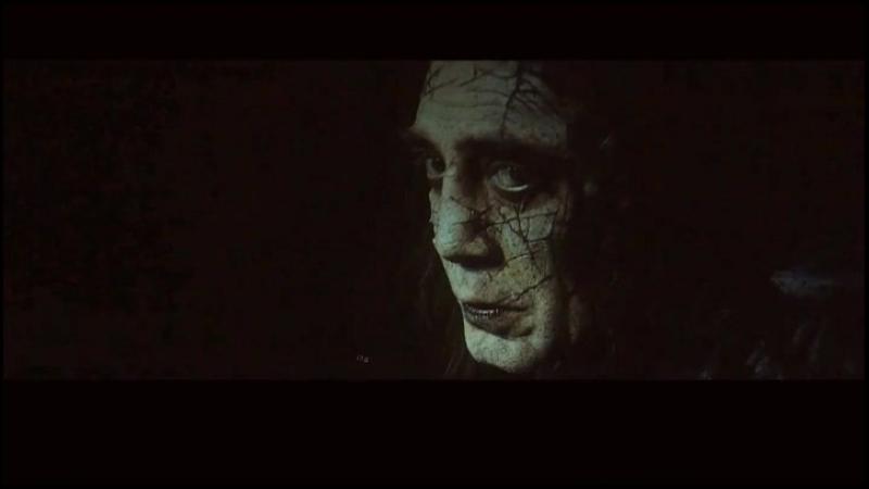 Реквизировано: видеоклип по пейрингу Салазар/Джек: 【萨杰】你缺席我人生的所有场景.