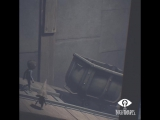 0:07 Little Nightmares Concept 4