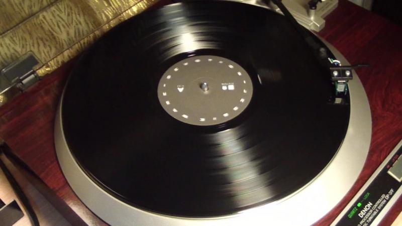 Jessie Ware - Devotion (2012) vinyl