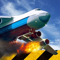 Install  Extreme Landings Pro [MOD]