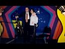Александр Волокитин на ТВ-6 - В НАШУ ГАВАНЬ ЗАХОДИЛИ КОРАБЛИ ЗНАК КАЧЕСТВА, телеэфир 1998 года