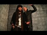 Видеоприглашение Green Grey Без електрики 31-го марта в ТАО (Киев, Arena Entertainment)