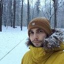 Євген Мостовик фото #36