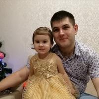 ВКонтакте Илья Чернятович фотографии