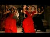 Backstreet Boys - Everybody (Backstreets Back) Свобрдные 90-е