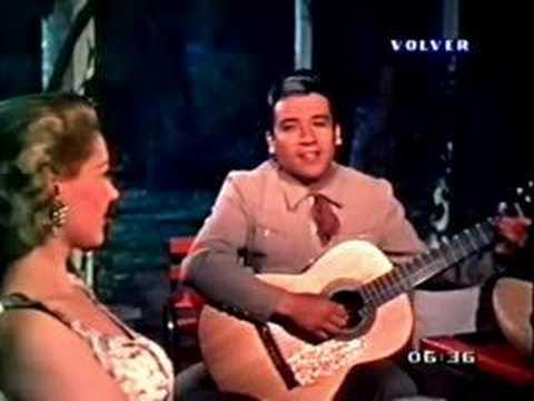 Mexico Ella MIGUEL ACEVES MEJIA