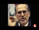 История иракской военной компании ,которую вели янки ..