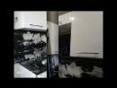 Кухня прямая установкарезультат