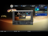 Destiny Trials Carries &amp !raffle (Controller on PC!)
