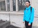 Борис Бурдаев фото #27