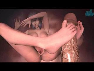 Vk.com/watchgirls rule34 ghost in the shell motoko kusanagi sfm 3d porn sound