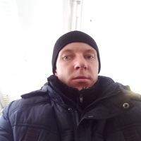 Анкета Дмитрий Дмитреевич