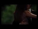 Делена Деймон и Елена из 2 и 6 сезона сериала дневники вампира танец!!