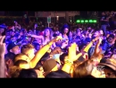 Don Diablo Live @ Ultra Music Festival Miami