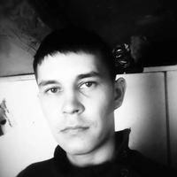 Анкета Denis Budin