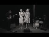 Hetty &amp The Jazzato Band - Tu Vuo Fa L Americano