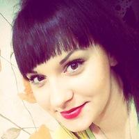 Кристина Цыганкова