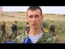 Спецназ США сдались на соревнованиях в Казахстане